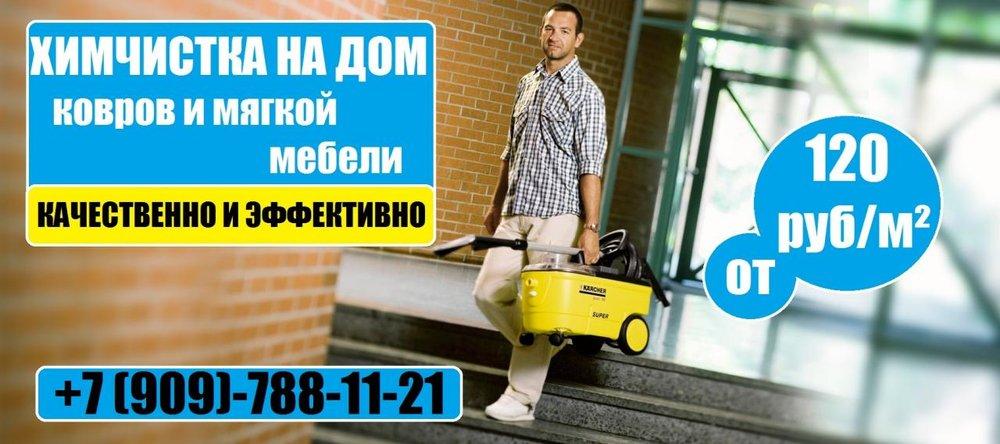 post-7682-0-49549400-1455367791_thumb.jpg