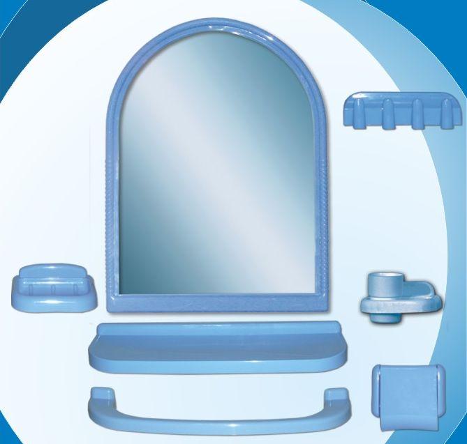где купить в ижевске зеркало для ванны синтетики подойдет для