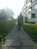 post-6022-1408098839,4574_thumb.jpg
