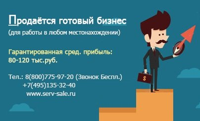 post-7574-0-14199000-1437661916_thumb.jpg