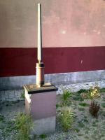 post-41-1408098790,3392_thumb.jpg