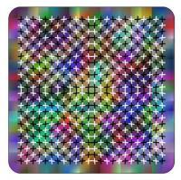 optic_55.jpg