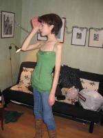 anoreksia_11.jpg