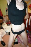 anoreksia_20.jpg