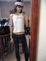 anoreksia_25.jpg