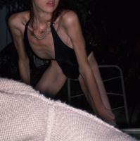 anoreksia_38.jpg