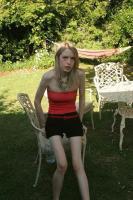 anoreksia_43.jpg