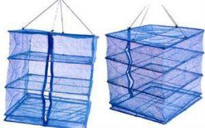 подвесная-сушилка-для-рыбы-300x188.jpg